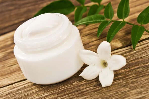 organic-cosmetics-flower.full (1)