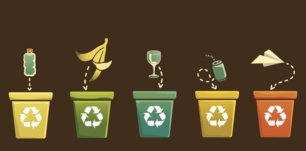 recycle3-full
