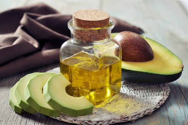 avocado-oil-full