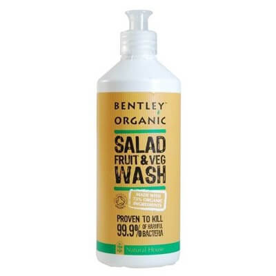 bentley-organic-veg-wash-full-1