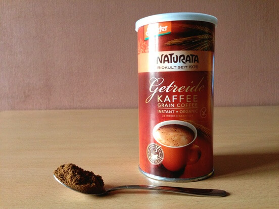 kaffee-naturata1-full-1