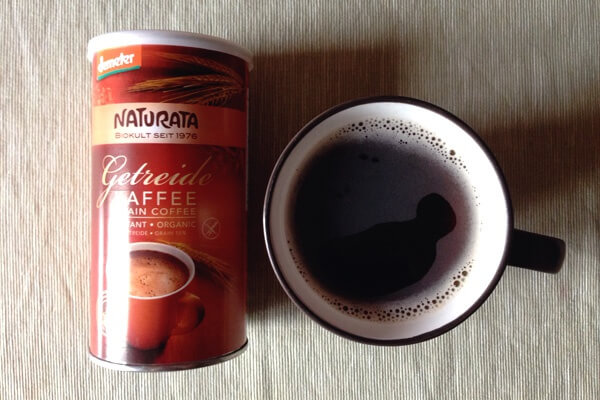 kaffee-naturata2-full-1
