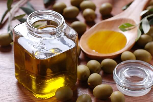 olive-oil5-full