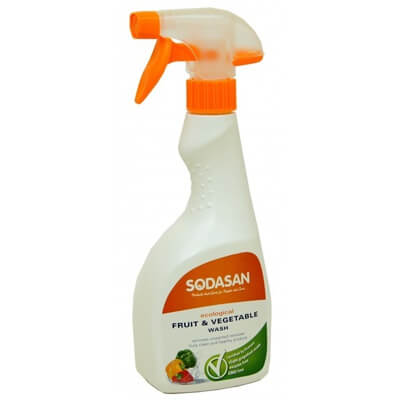 sodasan-veg-wash-full-1