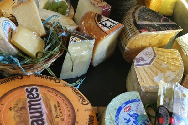 cheese-shop11-full