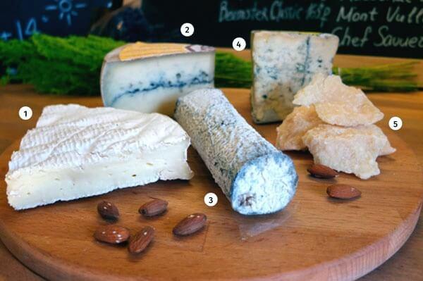 cheese-shop13-full
