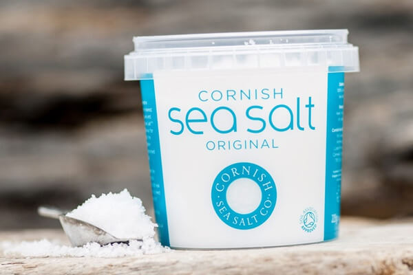 cornish-sea-salt-full