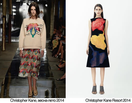 nature-fashion2-full