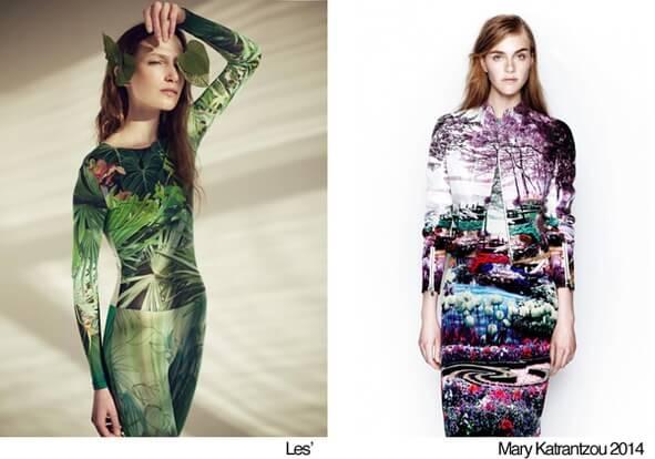 nature-fashion3-full