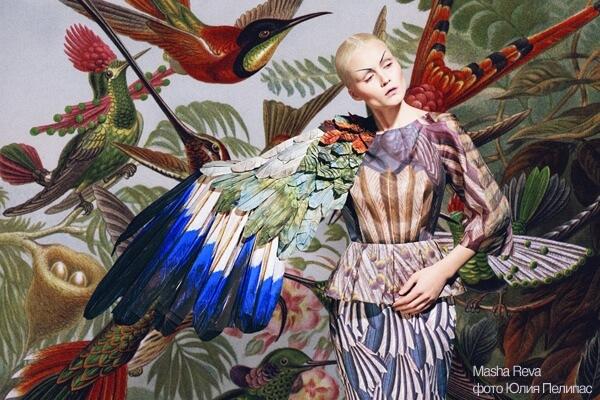 nature-fashion4-full