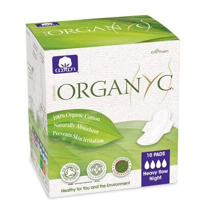 organyc-full