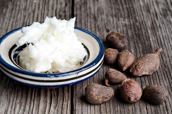 shea-butter-nuts.full (1)
