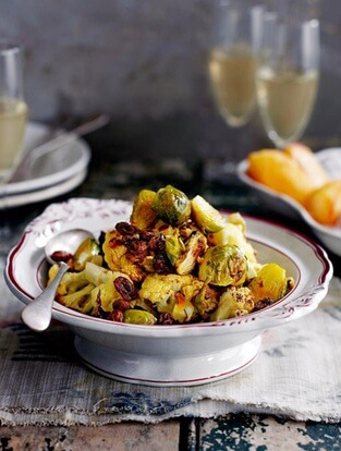 sicilian-roasted-cauliflower-full