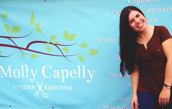 molly-capelly8.full (1)