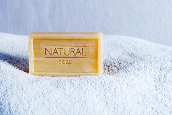 natural-soap-full-1
