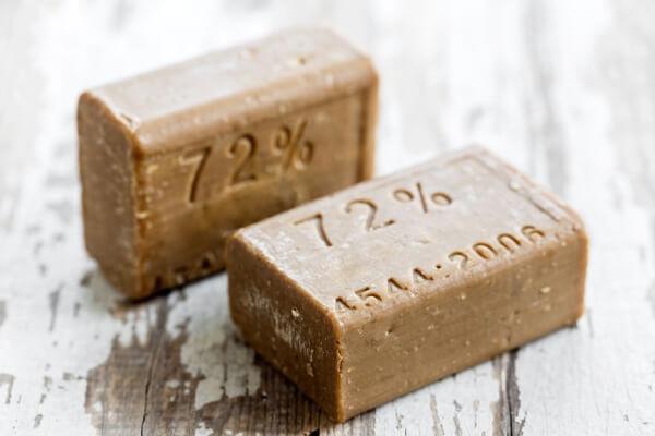 natural-soap2-full-1