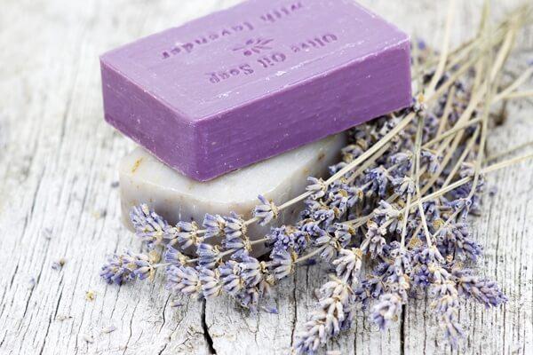 natural-soap3-full-1