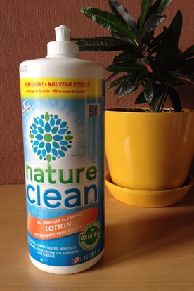 natureclean-test8-full-1