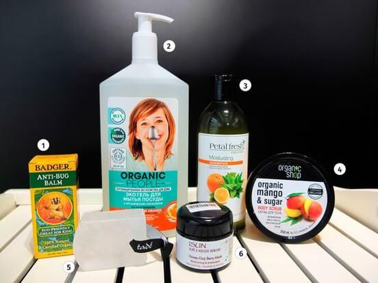 organic-shop2-full-1