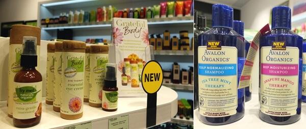 organic-shop23-full-1