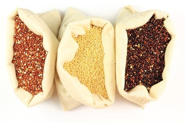 quinoa-full-1
