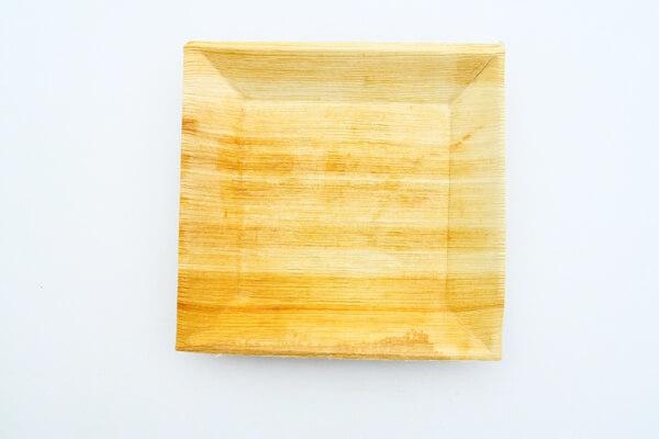 biodegradable-tableware.full (1)
