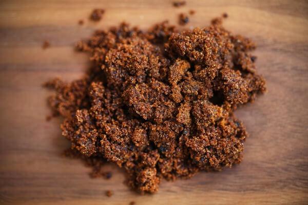 brown-sugar2-full-1