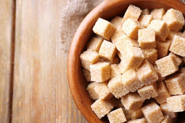 brown-sugar3-full-1