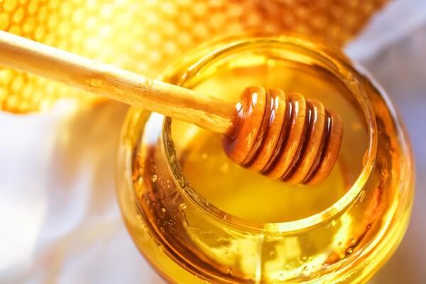honey5-full-1