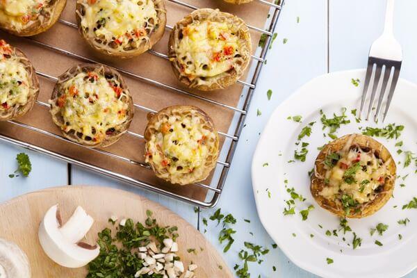 baked-mushrooms-cheese.full (1)