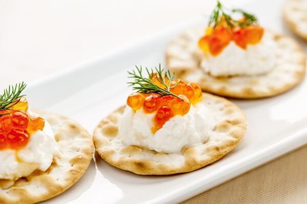 cracker-caviar.full (1)