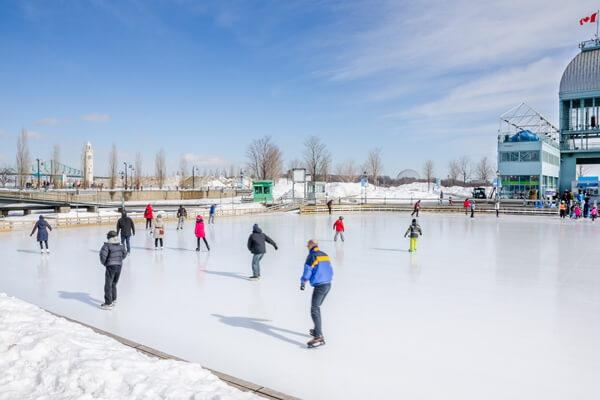 ice-rink1.full (1)