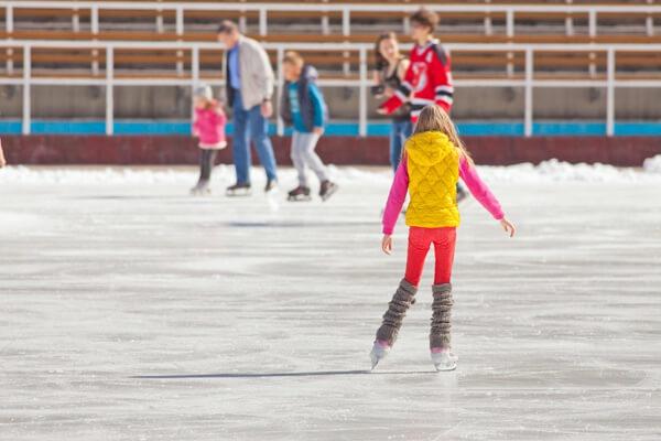 ice-rink3.full (1)