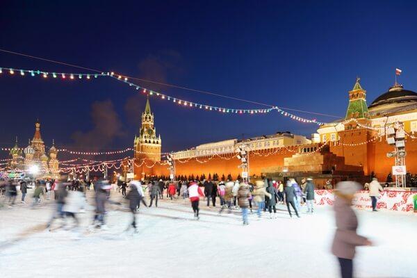 ice-rink5.full (1)