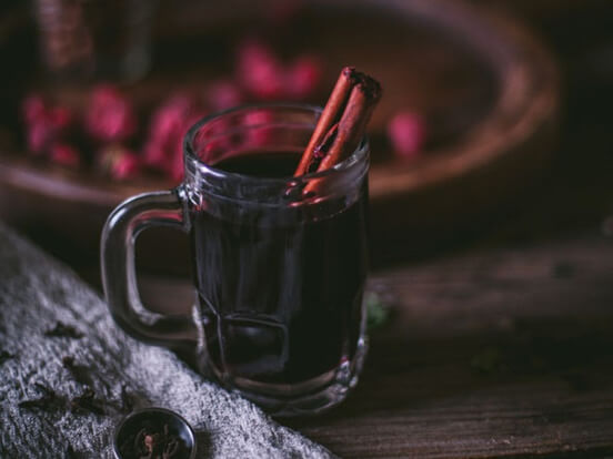 mulled-wine.full (1)