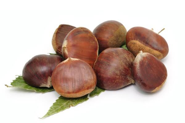 chestnuts.full (1)