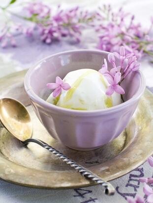 lilac-ice-cream.full (1)