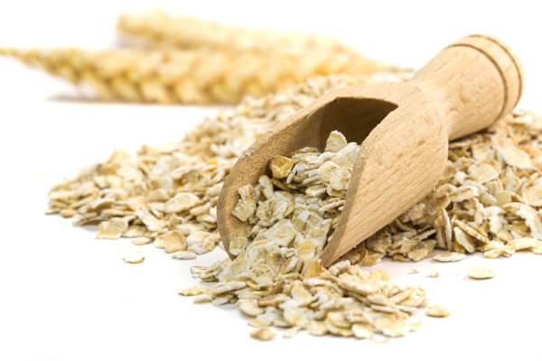 oat.full (1)