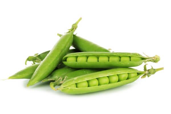 peas.full (1)