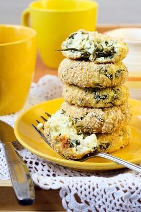 wild-herbs-cookies.full (1)