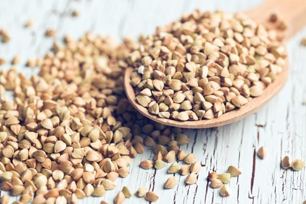 buckwheat2.full