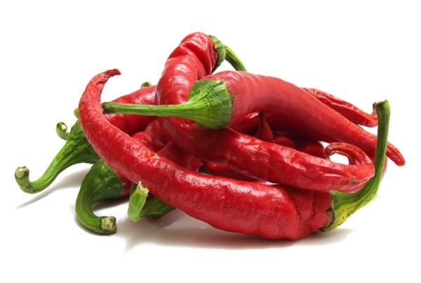 chili.full