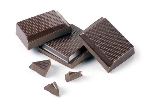 chocolate3.full
