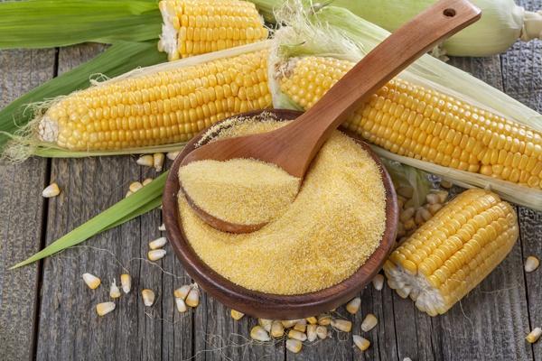 corn-grits.full