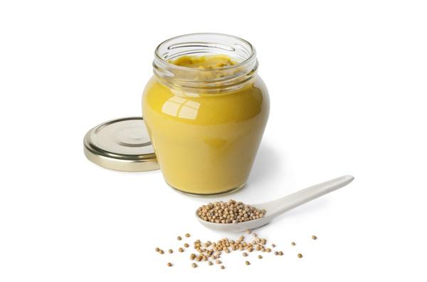 mustard.full