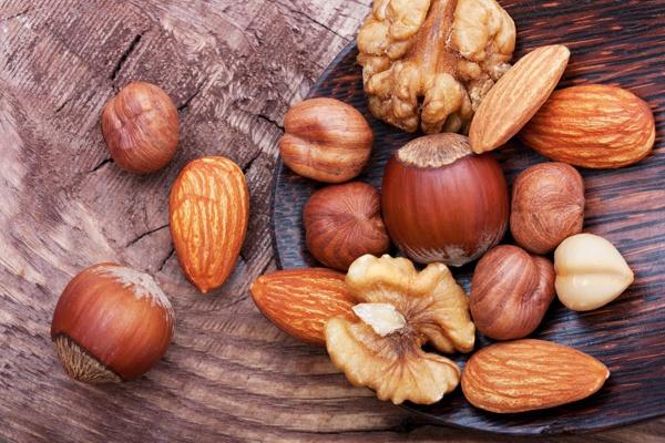 nuts-mix2.full
