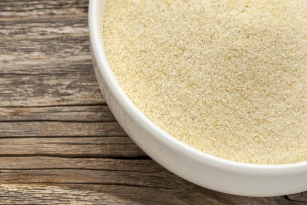 semolina-wheat-flour.full