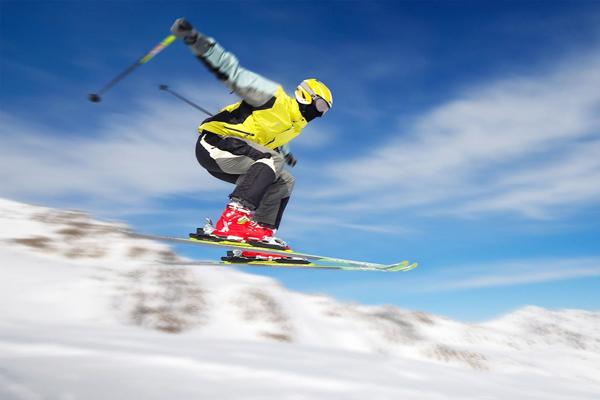 sweden-ski-resort