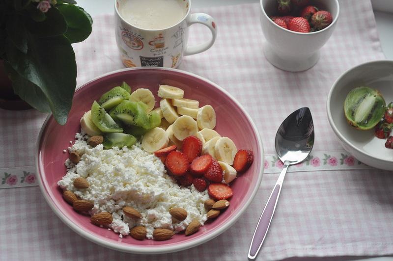 завтраки 3 (9)_новый размер