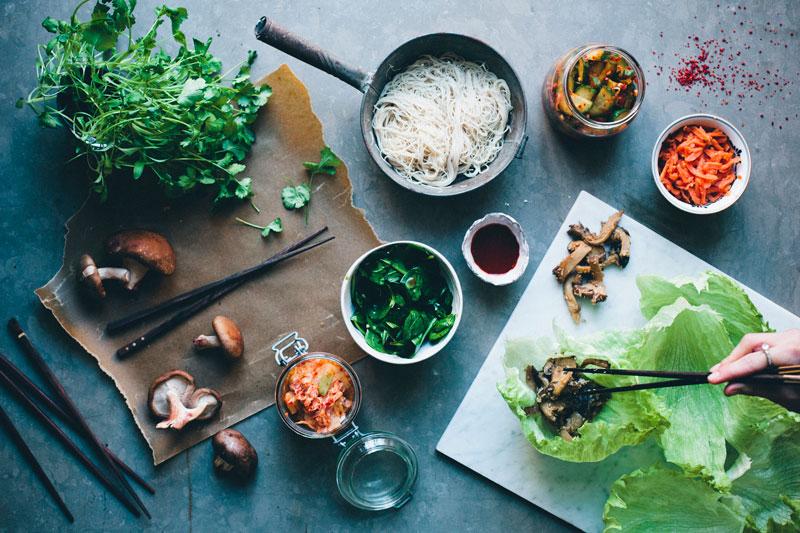 7-Blog_BFBA-Green-Kitchen-Stories-lead_800x533